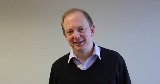 Jonathan Waywell
